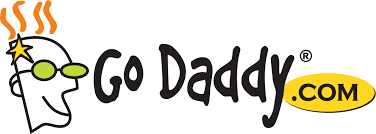 God Daddy Logo