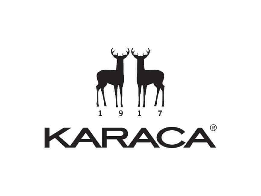 Karaca.com.tr