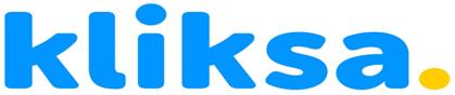 kliksa logo