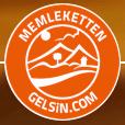 Memleketten Gelsin Logo