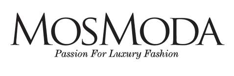 mosmoda logo