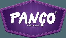Bebek ve Çocuk modası