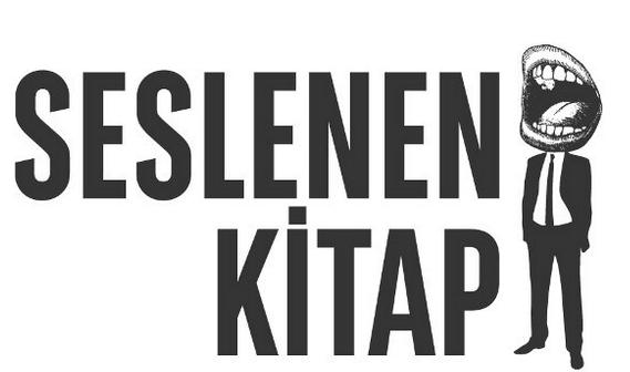 kitap logo