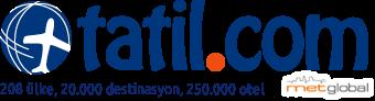 Tatil Logo