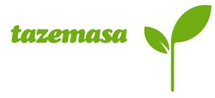 tazemasa logo