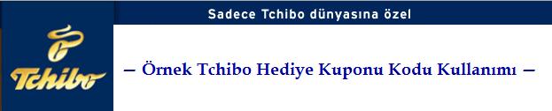 tchibo.com logo