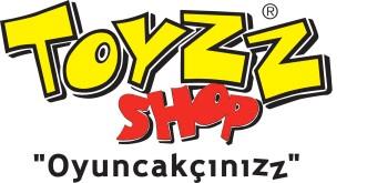 toyzzshop logo