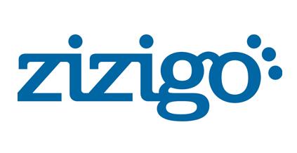 zizigo logo png
