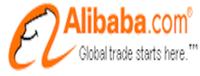 Alibaba İndirim Kuponları