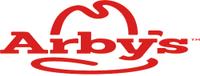 Arby's Kampanya Kodları
