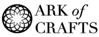 Ark of Crafts İndirim Kodları