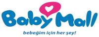 BabyMall İndirim Kodları