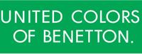 United Colors of Benetton İndirim Kuponları