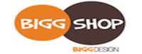 Bigg Shop İndirim Kodları