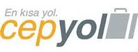 CepYol.com İndirim Kodları