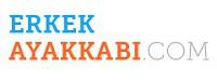 ErkekAyakkabı.com İndirim Kodları