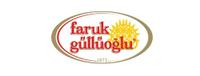 Faruk Güllüoğlu Kampanya Kodları
