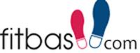Fitbas.com Kupon Kodları