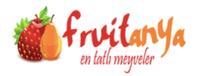 FruitFlowers İndirim Kodları