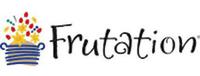 Frutation İndirim Kodları