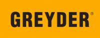 Greyder İndirim Kodları
