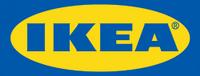 IKEA İndirim Kodları