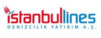 İstanbullines Kampanya Kodları