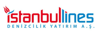 İstanbullines İndirim Kuponları