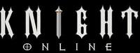 Knight Online Promosyon Kodları