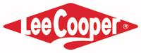 Lee Cooper İndirim Kodları