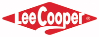 Lee Cooper İndirim Kuponları