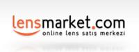 LensMarket İndirim Kodları