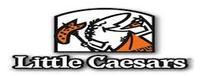 Little Caesars Pizza Kampanya Kodları