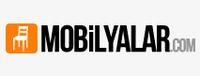 Mobilyalar.com İndirim Kodları