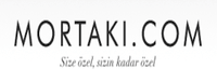 Mortakı.com İndirim Kodları