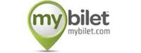 MyBilet İndirim Kodları