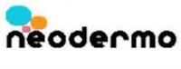 Neodermo İndirim Kuponu Kodları