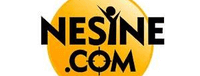 Nesine.com İndirim Kodları