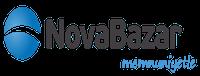 NovaBazar İndirim Kodları