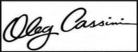 Oleg Cassini İndirim Kuponları