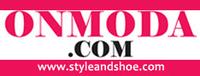 OnModa.com İndirim Kodları