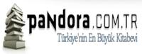 Pandora İndirim Kodları