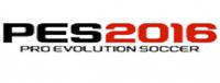 pro evolution soccer 2016 Promosyon Kodları