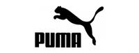 Puma İndirim Kodları
