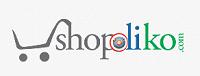 Shopoliko İndirim Kodları