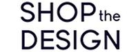 Shop the Design İndirim Kodları