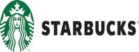 Starbucks İndirim Kuponları
