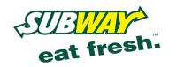 Subway İndirim Kuponları