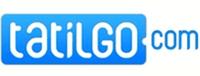 Tatilgo.com İndirim Kodları