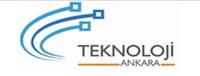 Teknoloji Ankara İndirim Kodları